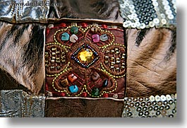 arts, beaded, beads, croatia, dubrovnik, europe, fabrics, horizontal, textiles, photograph