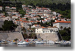 croatia, dubrovnik, europe, harbor, horizontal, photograph
