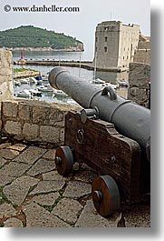 canon, croatia, dubrovnik, europe, old, vertical, photograph