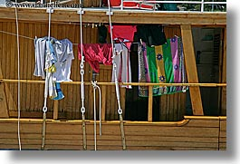 croatia, europe, horizontal, hvar, laundry, photograph