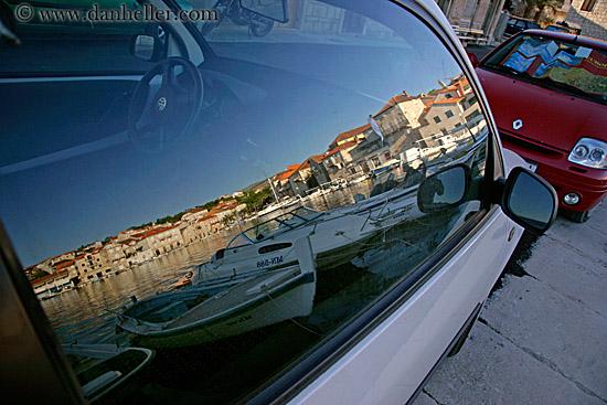 town-reflection-in-car-big.jpg