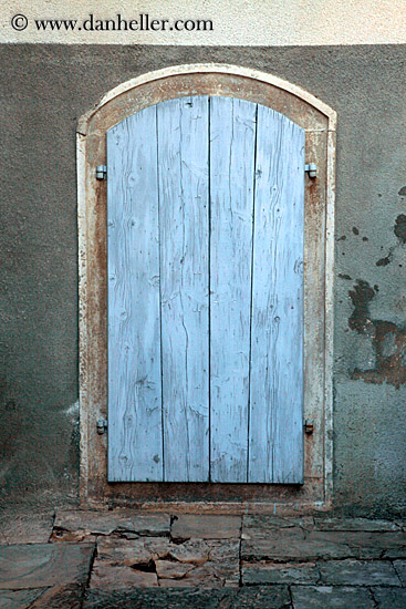 ARCHED WOODEN DOORS WOOD DOORS