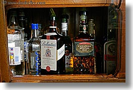 cabinet, croatia, europe, foods, horizontal, liquor, nostalgija, photograph