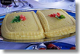 croatia, europe, foods, horizontal, nostalgija, polenta, photograph