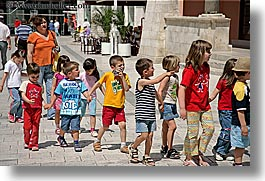 childrens, croatia, europe, hands, holding, horizontal, split, photograph