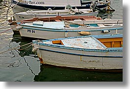 boats, croatia, europe, harbor, horizontal, ugljan, photograph