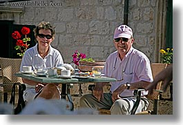 betsy, charlie, charlie betsy, couples, croatia, europe, horizontal, men, people, womens, photograph