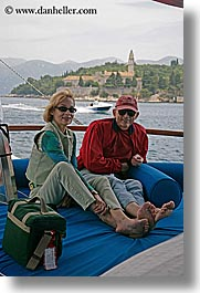 croatia, curt, europe, janna, janna curt, people, vertical, photograph