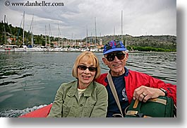 croatia, curt, europe, horizontal, janna, janna curt, people, photograph