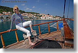 bow, croatia, europe, horizontal, janna, janna curt, people, photograph