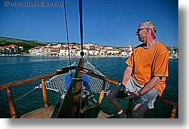 bells, croatia, europe, horizontal, people, richard, richard bell, photograph