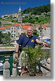 croatia, david, europe, men, people, sherry david, vertical, photograph