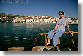 croatia, europe, horizontal, people, sherry, sherry david, womens, photograph