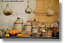 bohemia, czech republic, europe, gourds, horizontal, photograph
