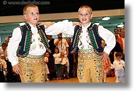 boys, czech republic, dance, dancers, dancing, europe, folk dance, folk dancing, horizontal, photograph
