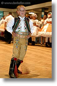boys, czech republic, dance, dancers, dancing, europe, folk dance, folk dancing, vertical, photograph