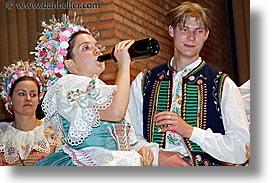 couples, czech republic, dance, dancing, drinks, europe, folk dance, folk dancing, horizontal, photograph