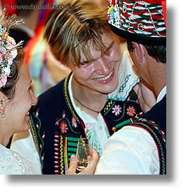 couples, czech republic, dance, dancing, drinks, europe, folk dance, folk dancing, square format, photograph