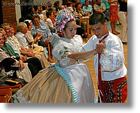 czech republic, dance, dancers, dancing, europe, folk dance, folk dancing, horizontal, photograph