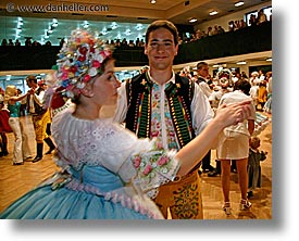 czech republic, dance, dancers, dancing, europe, folk dance, folk dancing, horizontal, motion, photograph