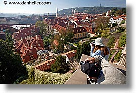 cityscapes, czech republic, europe, horizontal, photogs, prague, photograph