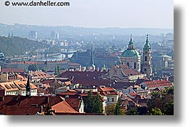 cityscapes, czech republic, europe, horizontal, prague, photograph