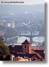cityscapes, czech republic, europe, prague, vertical, photograph