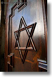 czech republic doors europe jewish jewish quarter museums prague & Photos/Pictures of Jewish Museum