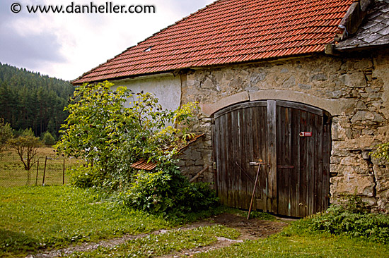 1000 Images About Barn To Love On Pinterest Barns Barn