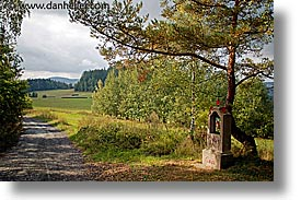 czech republic, europe, horizontal, sumava, sumava forest, photograph