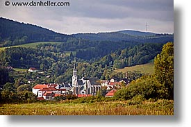 brod, czech republic, europe, horizontal, sumava forest, vyssi, photograph