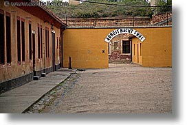 czech republic, europe, free, horizontal, makes, terezin, work, you, photograph