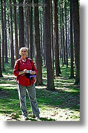 czech republic, europe, groups, people, vertical, vilma, woods, photograph
