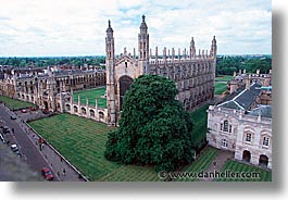 cambridge, college, england, english, europe, horizontal, kings, kings college, united kingdom, photograph