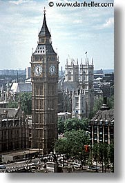 aeria, aerials, bens, big, big ben, cities, england, english, europe, london, united kingdom, vertical, photograph