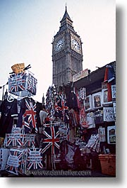 bens, big, big ben, brit, cities, england, english, europe, london, trinkets, united kingdom, vertical, photograph