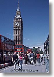 bens, big, big ben, cities, england, english, europe, london, tourists, united kingdom, vertical, photograph