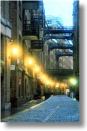 butlers, butlers wharf, cities, england, english, europe, london, united kingdom, vertical, wharf, photograph