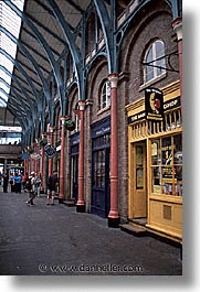 cities, covent, covent garden, england, english, europe, gardens, london, united kingdom, vertical, photograph
