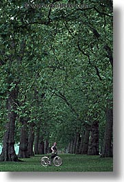 bikers, cities, england, english, europe, hyde, hyde park, london, park, united kingdom, vertical, photograph