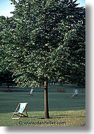 chairs, cities, england, english, europe, hyde, hyde park, london, park, united kingdom, vertical, photograph