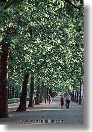 cities, england, english, europe, hyde, hyde park, london, park, united kingdom, vertical, walk, photograph