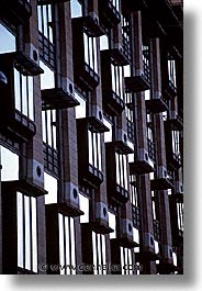 buildings, cities, england, english, europe, london, united kingdom, vertical, walls, photograph