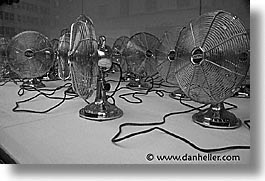 black and white, cities, electric, england, english, europe, fans, horizontal, london, united kingdom, photograph