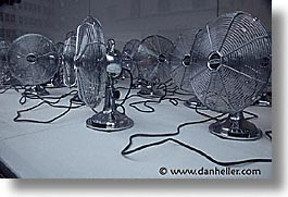 cities, electric, england, english, europe, fans, horizontal, london, united kingdom, photograph
