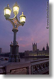 bridge, cities, england, english, europe, london, united kingdom, vertical, westminster, photograph