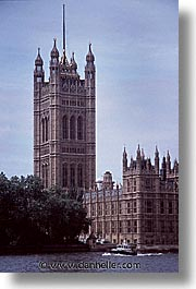 cities, england, english, europe, london, parliament, united kingdom, vertical, photograph