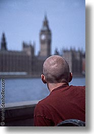 bald, bens, big, cities, england, english, europe, london, people, united kingdom, vertical, photograph
