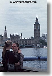 bens, big, cities, couples, england, english, europe, london, people, united kingdom, vertical, photograph