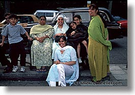 cities, england, english, europe, families, horizontal, indians, london, people, united kingdom, photograph